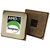 AMD Sempron 64 3400+ Box