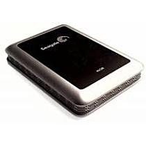 "Seagate Portable 2,5""ext, 100GB, USB2.0"
