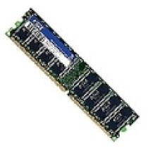 A-DATA 1024MB 667MHz DDR2