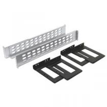 APC Rack Mount kit pro SU RT, SURTRK2