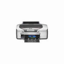 Epson Stylus Photo R800