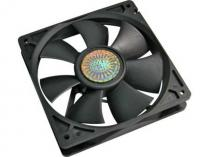 Coolermaster SAF-S84-E1(ultra silent case fan)