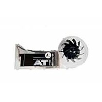 Arctic-cooling ATI-Silencer 1, 2.rev.