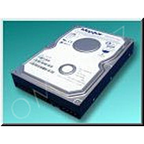 Maxtor DiamondMax 10 (ATA133,80GB,7200,8 MB)