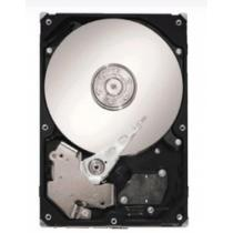 SEAGATE BARRACUDA 250GB 7200 RPM uATA 8MB