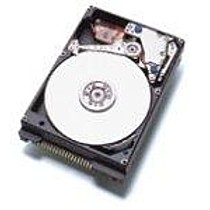 Hitachi 160GB 7200 RPM SATAII 8MB