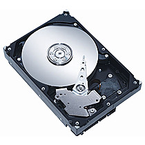 Seagate Barracuda 200GB 7200 rpm SATAII 8MB