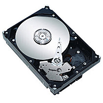 Seagate 250GB, ST3250824AS, SATA-II3G, 8MB, 7200.9r-5R