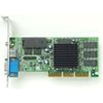 Sapphire Radeon 7000, 64MB DDR, TV-out, DVI-I
