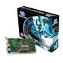 Sapphire Radeon 9250 128MB  DDR DVI TV-OUT LR