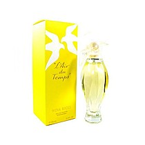 Nina Ricci L´Air du Temps - holubička EdT 30 ml