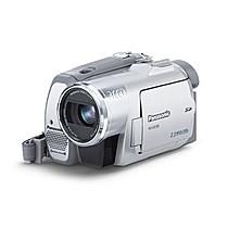 Panasonic NV-GS 180 EP-S