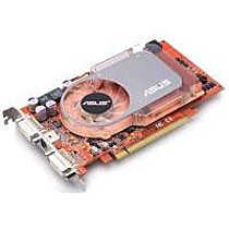 ASUS EXTREME AX800XT/2DT