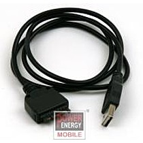USB Data kabel Motorola MPx220/ V980