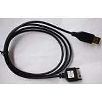 USB Data kabel Motorola V60/ 66/ T720
