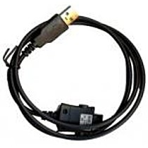 USB Data kabel Samsung E530