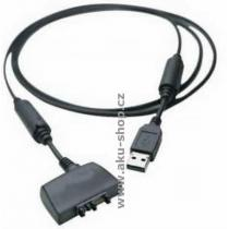 USB Data kabel Sony Ericsson T230