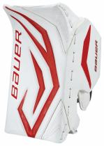 Bauer Supreme 70 Junior