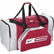 Nike Bauer Supreme 70 Carry Bag