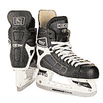 CCM 692 TACKS PROFESIONAL