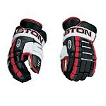 EASTON SYNERGY SE16