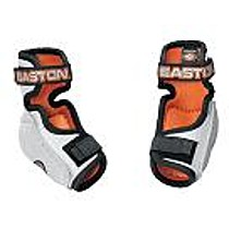 EASTON SYNERGY 100 YTH
