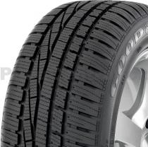 Goodyear UltraGrip Performance 215/45 R17 91 V XL