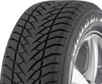 Goodyear UltraGrip 255/55 R19 111 H