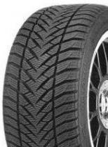 Goodyear UltraGrip 235/60 R18 107 H