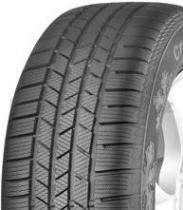 Continental ContiCrossContact Winter 275/45 R20 110 V XL