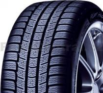 Michelin Pilot Alpin 2 295/30 R19 100 W XL