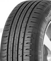 Continental ContiEcoContact 5 205/60 R16 96 H XL
