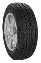 Cooper Weather-Master Snow 205/60 R16 92 H