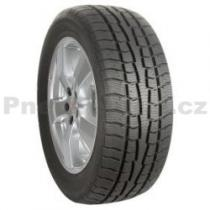 Cooper Discoverer M+S 2 235/60 R18 107 T XL