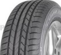 Goodyear EfficientGrip 215/65 R16 98 H