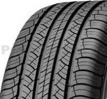 Michelin Latitude Tour HP 235/55 R18 100 V GRNX