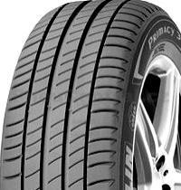 Michelin Primacy 3 215/55 R17 94 W GRNX