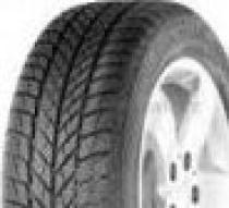 Gislaved Euro Frost 5 175/65 R14 82 T