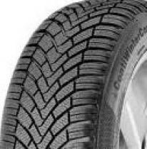 Continental ContiWinterContact TS 850 185/55 R16 87 T XL