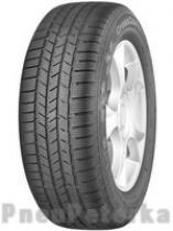 Continental ContiCrossContact Winter 235/55 R19 101 H AO FR