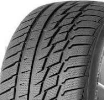 Matador MP92 Sibir Snow 235/55 R17 103 V XL FR