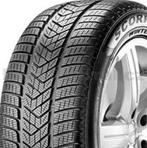 Pirelli Scorpion Winter 235/60 R18 107 H XL