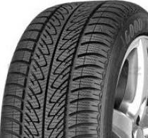 Goodyear UltraGrip 8 Performance 235/45 R17 97 V XL