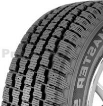 Cooper Weather Master S/T2 235/55 R17 99 T