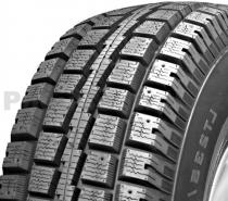 Cooper Discoverer M+S 275/60 R20 119 S XL