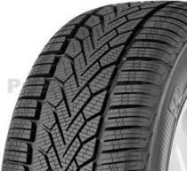 Semperit Speed-Grip 2 SUV 235/60 R18 107 H XL