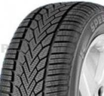 Semperit Speed-Grip 2 215/50 R17 95 V XL