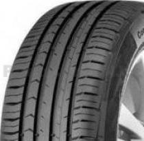 Continental ContiPremiumContact 5 195/65 R15 91 V
