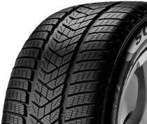 Pirelli Scorpion Winter 255/55 R18 109 H
