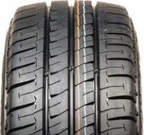 Michelin Agilis+ 195/65 R16 104 R